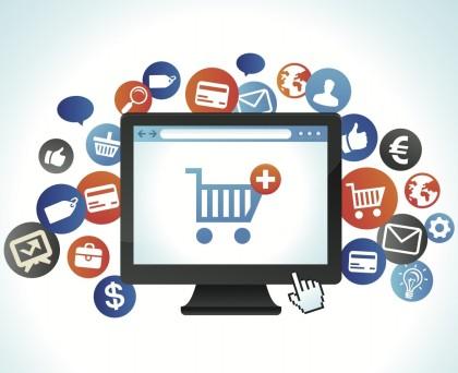 Ventas en Linea y Ventajas de Vender en la web